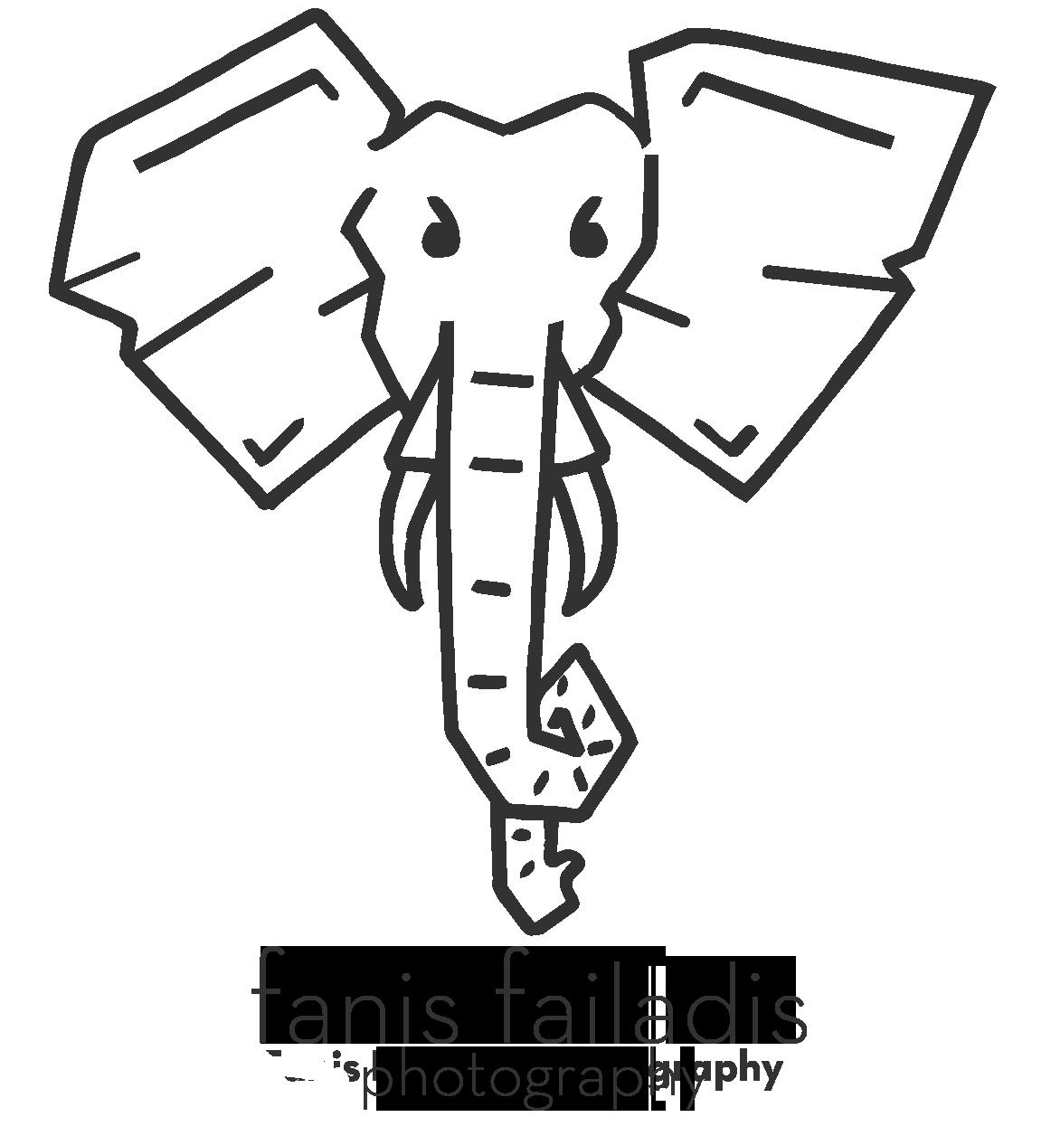 FanisFailadis